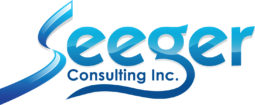 Seeger Consulting Inc.