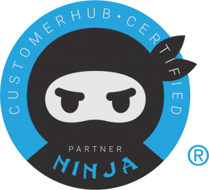customerhubcertified
